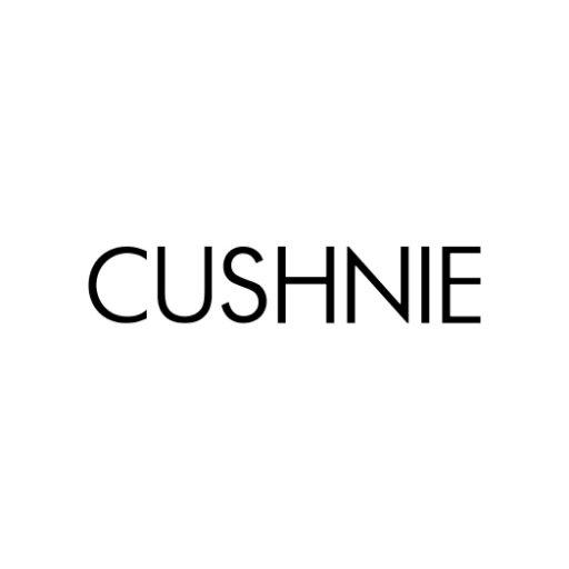 @cushnie