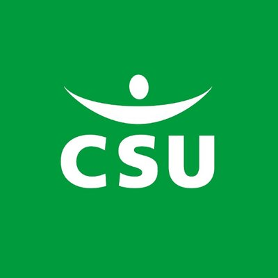 Csu At Csucleaning Twitter
