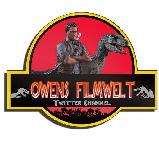 Owens Filmwelt