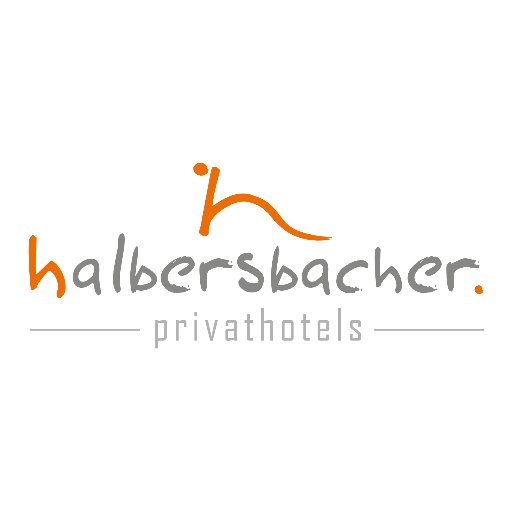 @halbersbacher