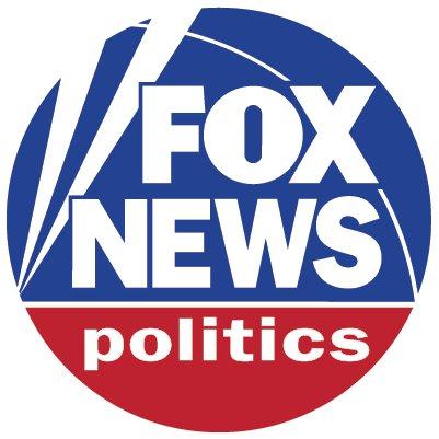 @foxnewspolitics