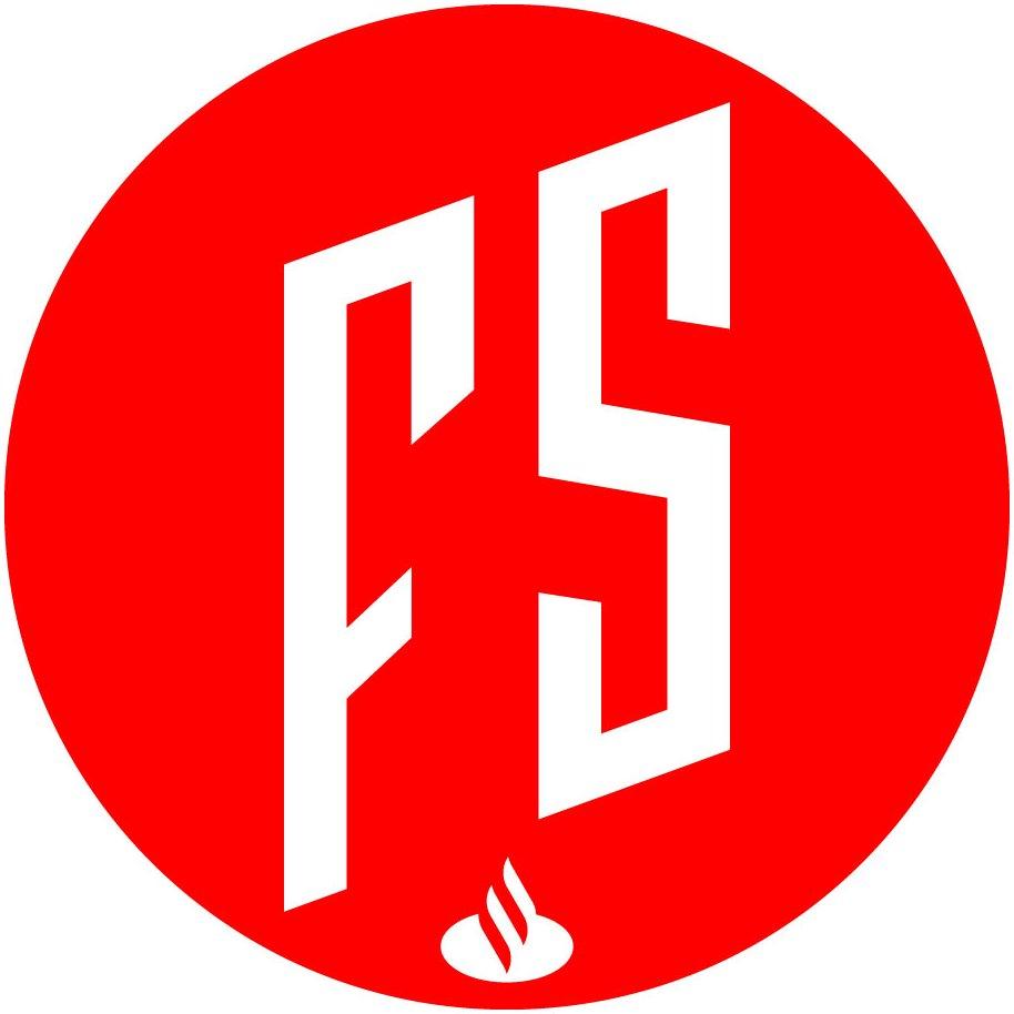 Football Santander