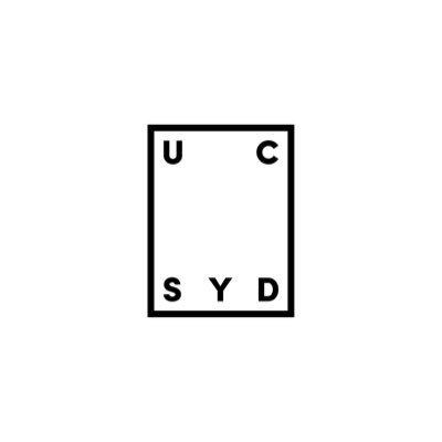 @uc_syd