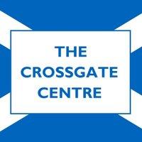 CrossgateCentre