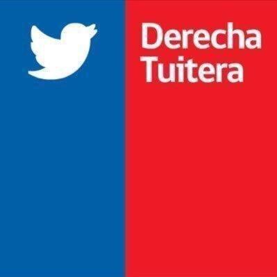 @DerechaTuitera