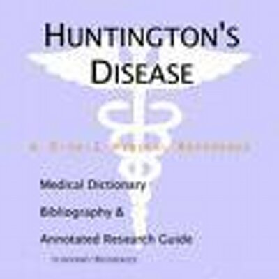 huntingtons disease profile Medical definition of huntington disease huntington disease: an hereditary disorder with mental and physical deterioration leading to death although characterized as an adult-onset disease, it can affect children as well.