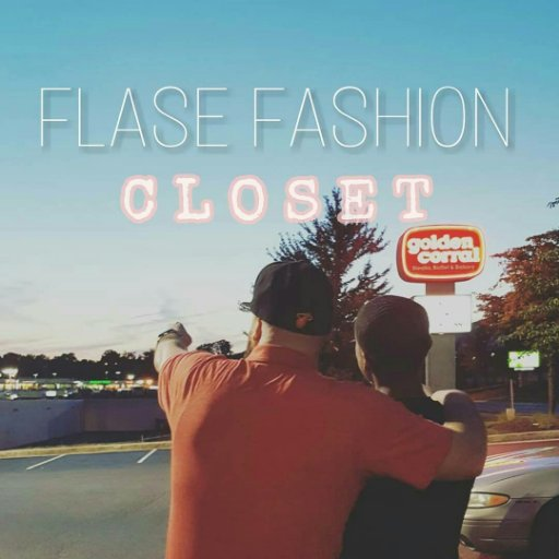 Flase Fashion Closet