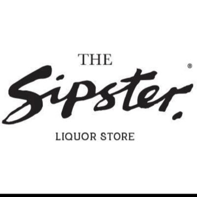 The Sipster Liquor Store On Twitter Not Sure How To Describe Our