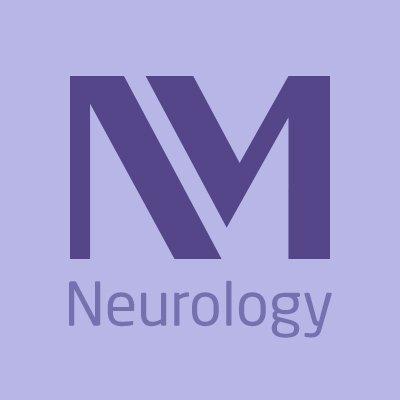 NM Neurology