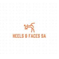 #Heels&FacesSA