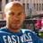 us_jbsurfb avatar
