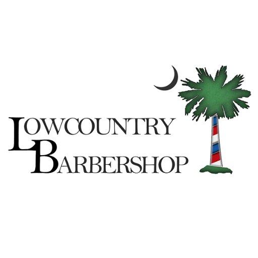 LowcountryBarbershop-Summerville