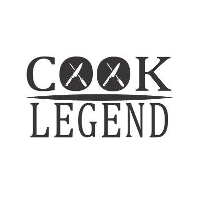 @cooklegend