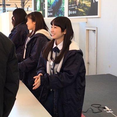 """チンギス on Twitter: """"SNSを活..."""