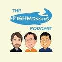 Fishmongers Podcast - @_TheFishmongers - Twitter