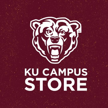 Image result for ku campus store