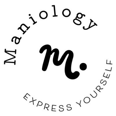 Maniology Coupons