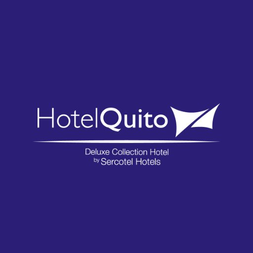 @hotelquito