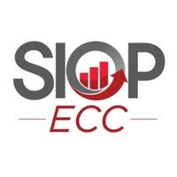 SIOP_ECC