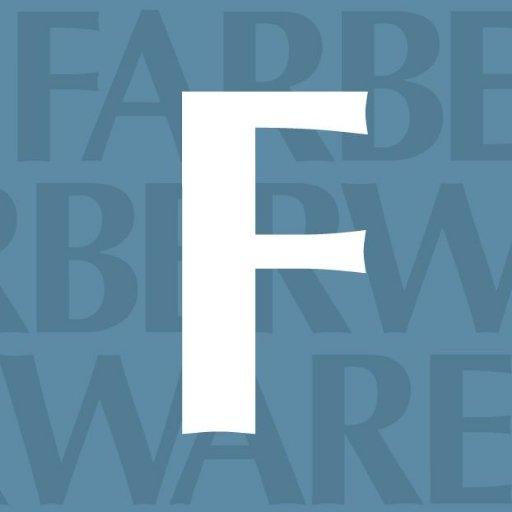 @FarberwareCook