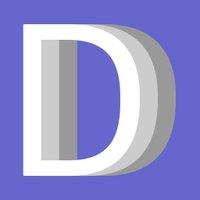 Dizkover.com ⭐️