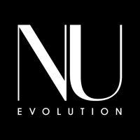 NU EVOLUTION Makeup