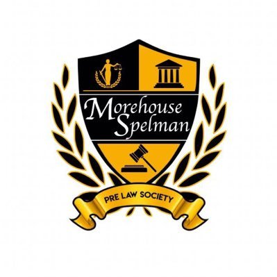 Spelman and morehouse dating apps
