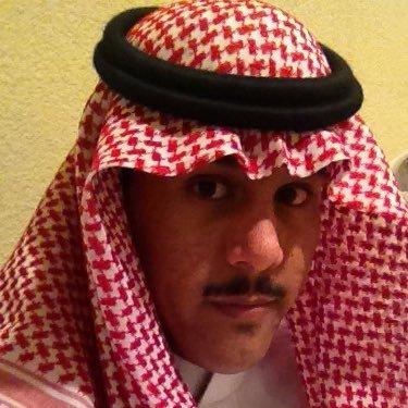 نوآف الظفيري 🇸🇦's Twitter Profile Picture