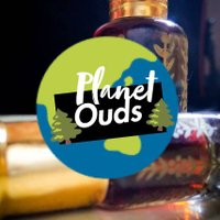 Planet Ouds