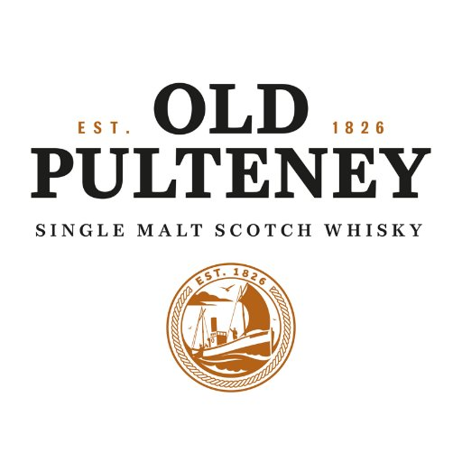 Old Pulteney Whisky Profile Image