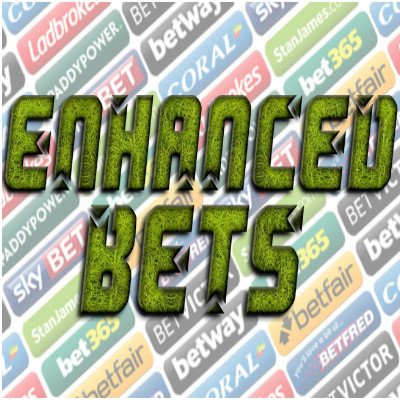 bets enhanced