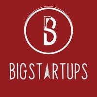BigStartups Network