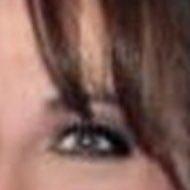 Kathy Profile Image