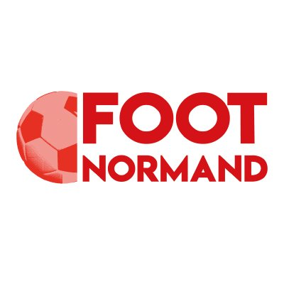 foot_normand