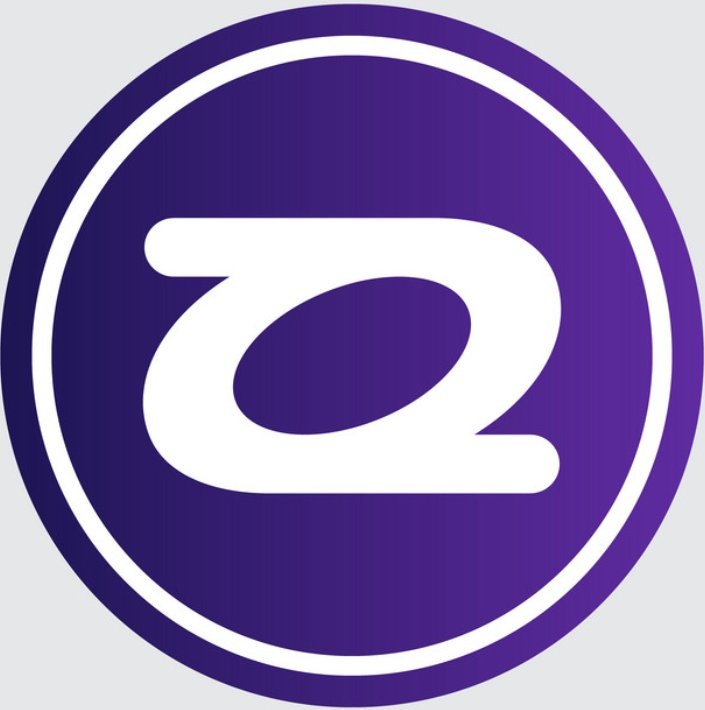 should i invest in zoin cryptocurrency