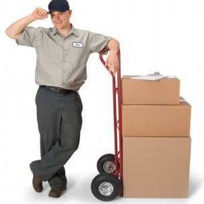 Image result for pasadena movers