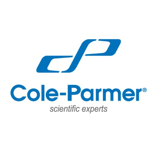 Cole-Parmer Europe