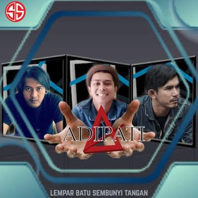 @OfficialAdipati