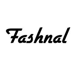 Fashnal