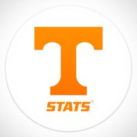 Tennessee Stats & Info