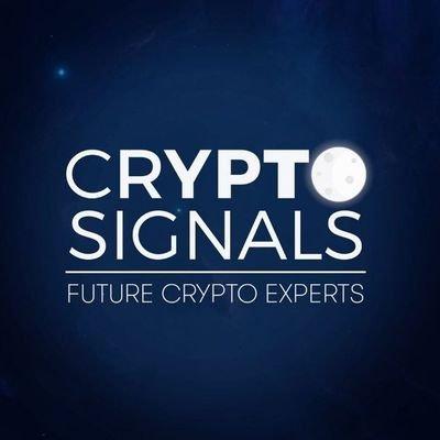 signalas crypto