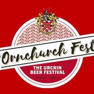 'OrnchurchFest