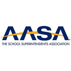 AASA, The School Superintendents Association advocates for equitable access to high-quality public education for all kids and supports & develops school leaders