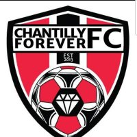 Chantilly Forever FC