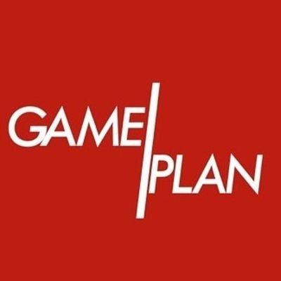 GamePlanPK