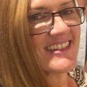 Cathy West Dale - @CathyWest - Twitter