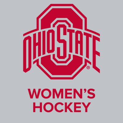 Ohio State Women S Hockey On Twitter The Final Member Of Our