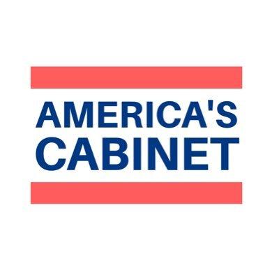 America's Cabinet