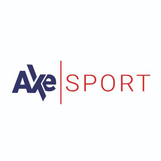 Axe Sport