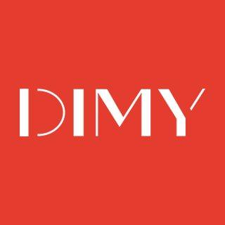 @Dimyoficial
